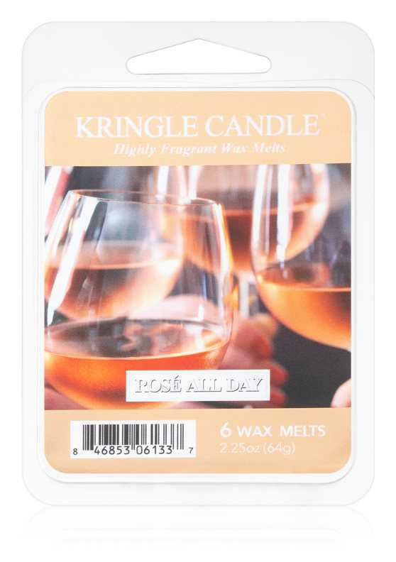 Kringle Candle Rosé All Day