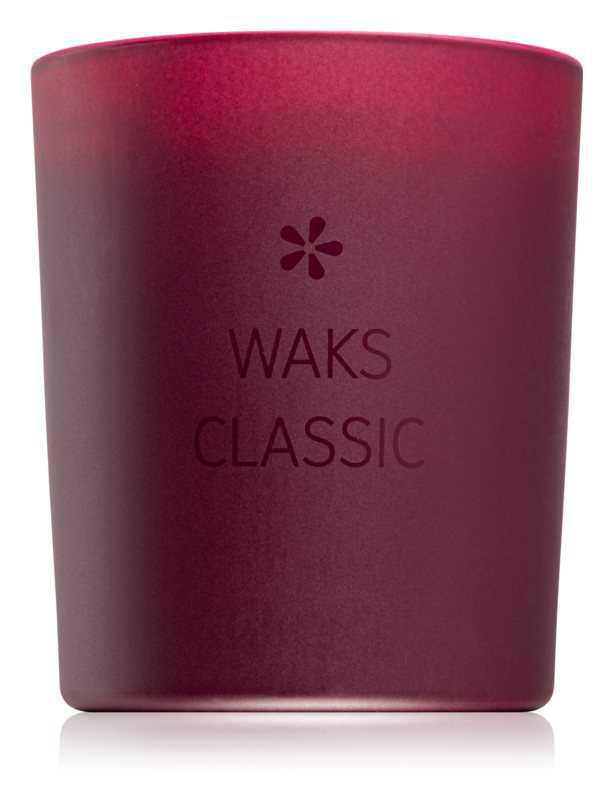 Waks Classic Benjoin
