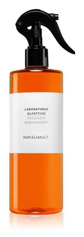 Laboratorio Olfattivo Distillato17
