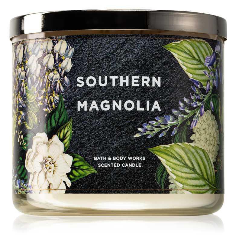 Bath & Body Works Southern Magnolia