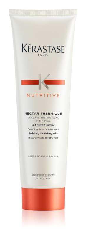Kérastase Nutritive Nectar Thermique