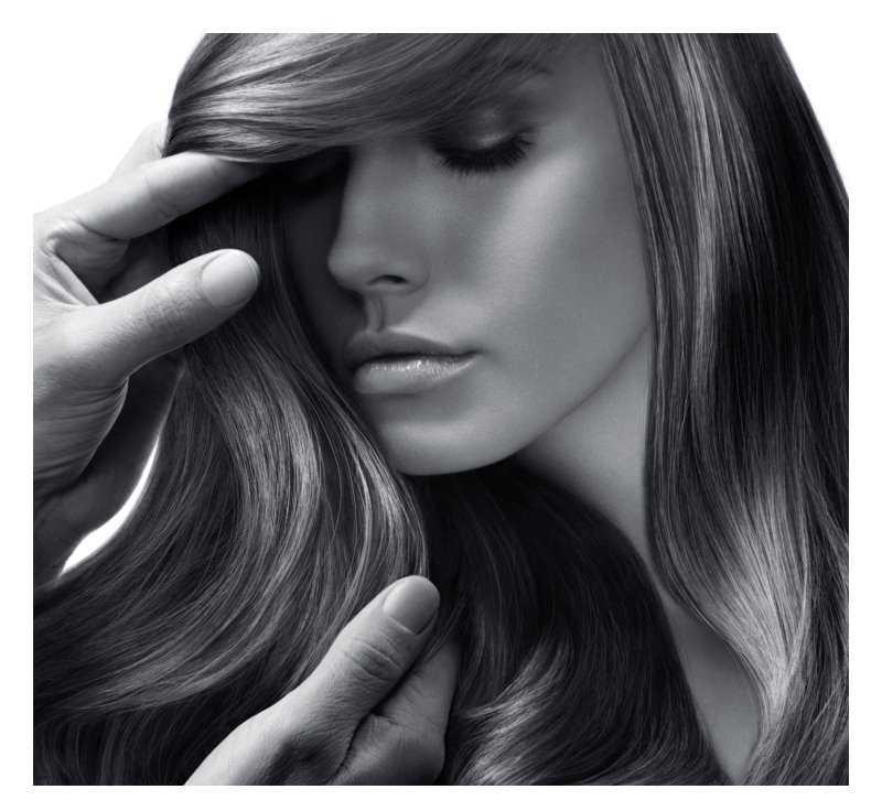 Kérastase Nutritive Nectar Thermique dry hair