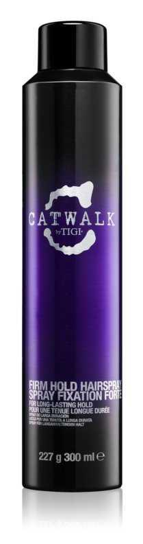 TIGI Catwalk Your Highness
