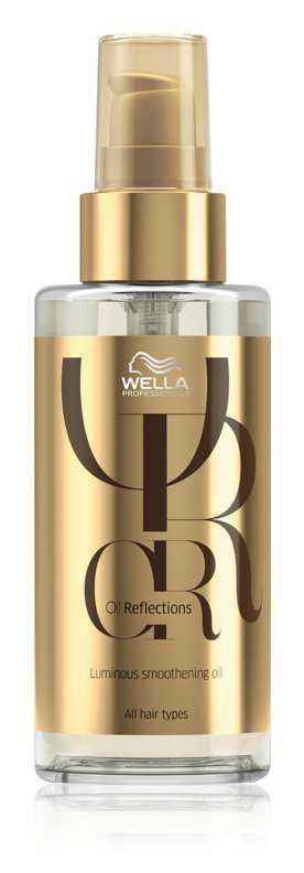 Wella Professionals Oil Reflections
