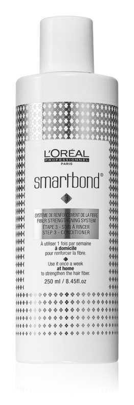 L'Oréal Professionnel Smartbond