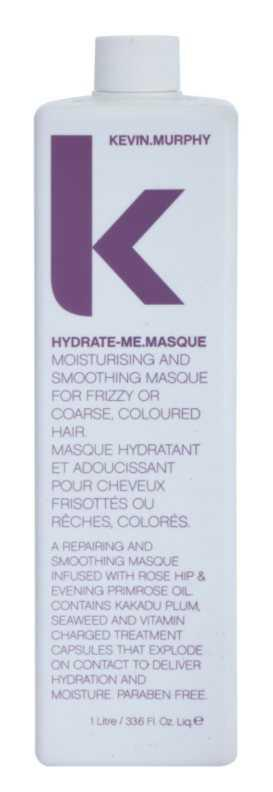 Kevin Murphy Hydrate - Me Masque unruly hair