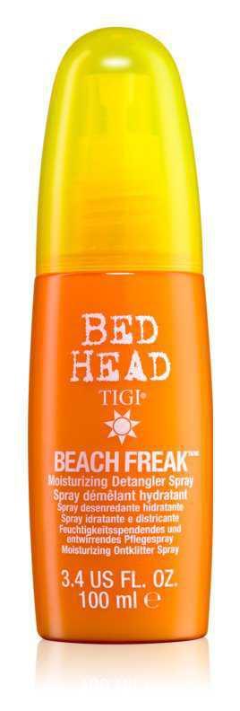 TIGI Bed Head Beach Freak