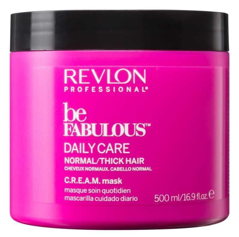 Revlon Professional Be Fabulous Daily Care