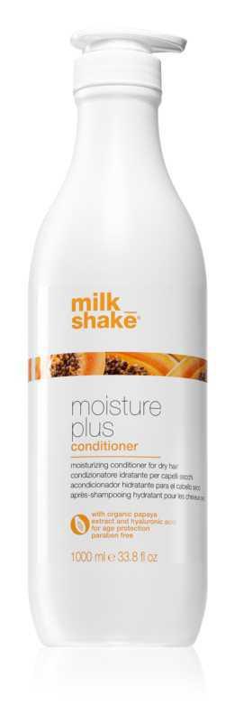 Milk Shake Moisture Plus