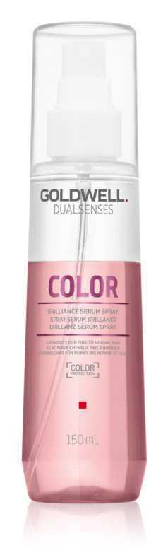 Goldwell Dualsenses Color