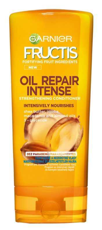 Garnier Fructis Oil Repair Intense
