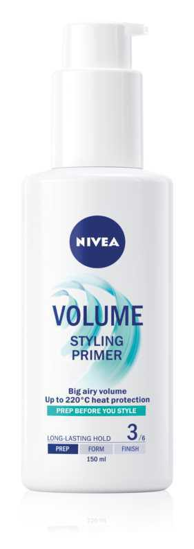 Nivea Styling Primer Volume