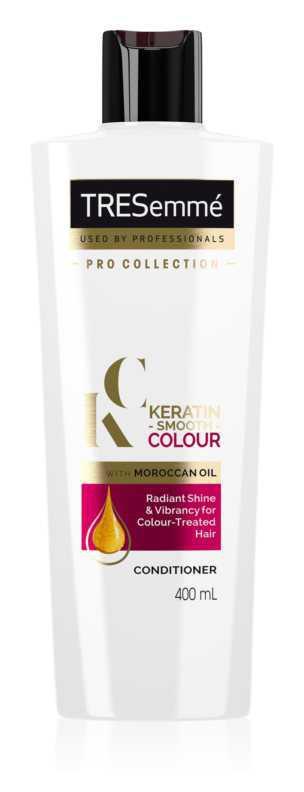 TRESemmé Keratin Smooth Colour