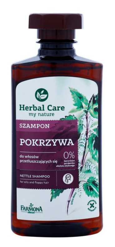 Farmona Herbal Care Nettle