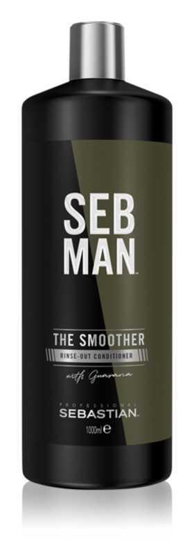 Sebastian Professional SEB MAN The Smoother