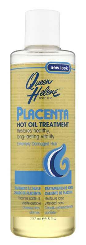 Queen Helene Placenta