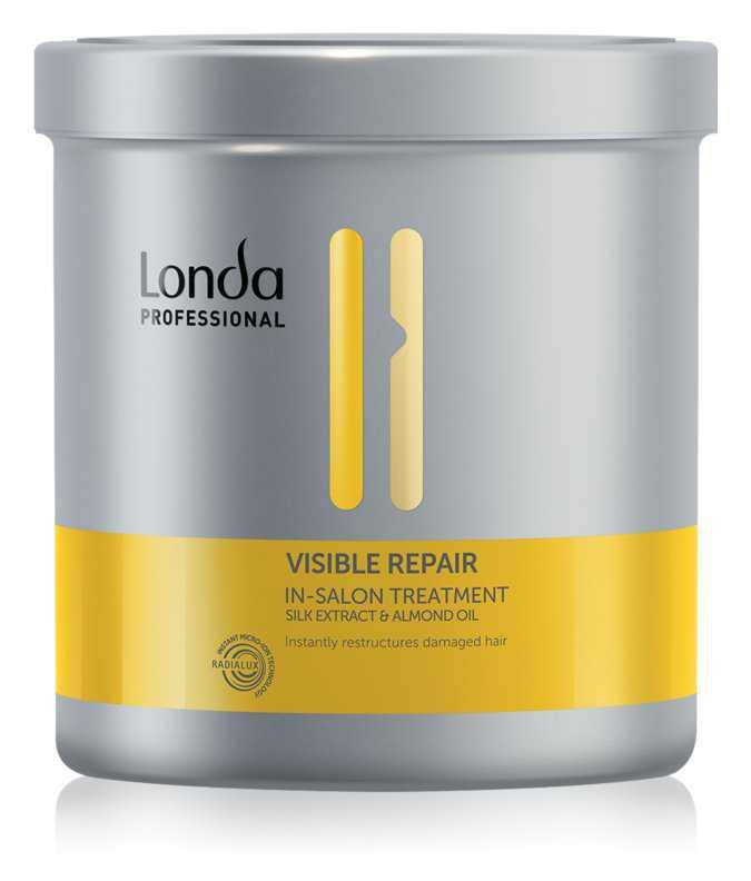 Londa Professional Visible Repair