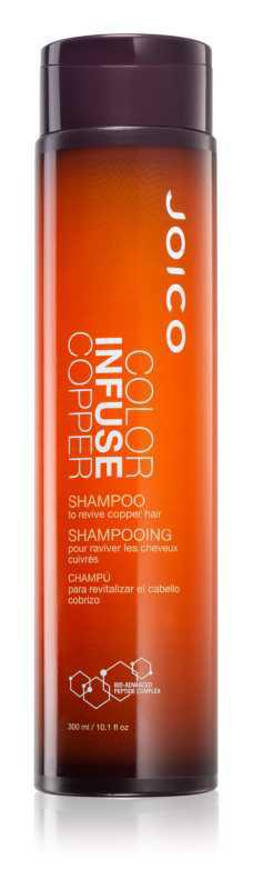 Joico Color Infuse Copper