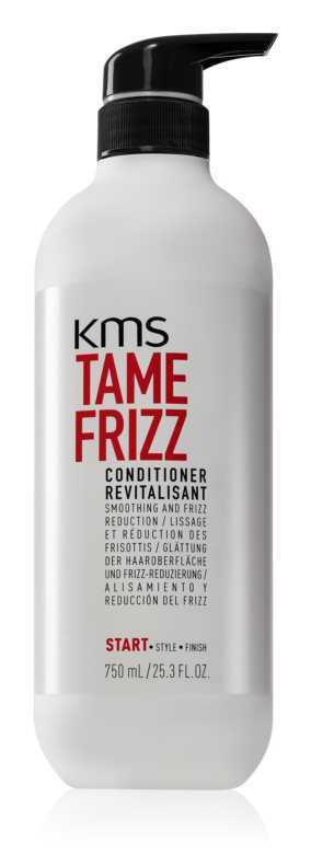 KMS California Tame Frizz