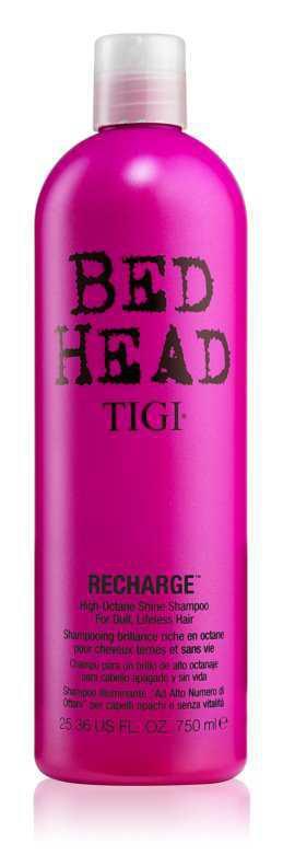 TIGI Bed Head Recharge