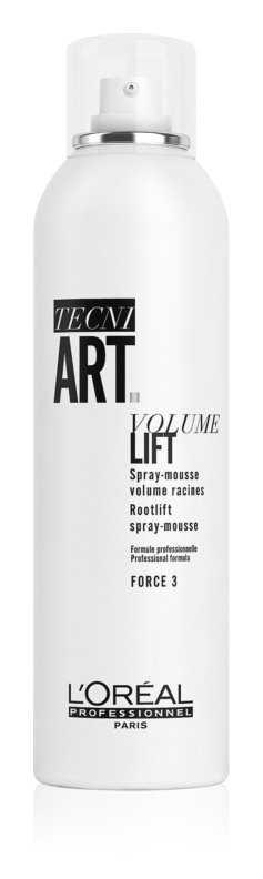 L'Oréal Professionnel Tecni.Art Volume Lift
