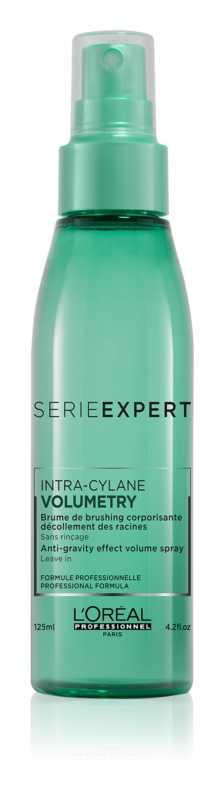L'Oréal Professionnel Serie Expert Volumetry