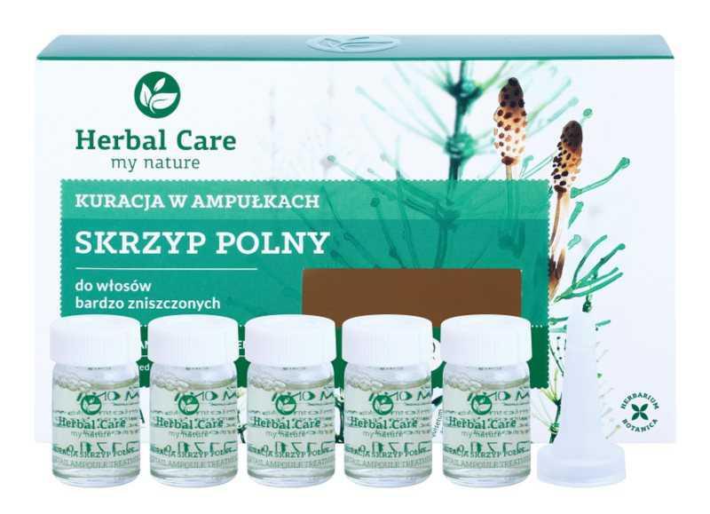 Farmona Herbal Care Horsetail