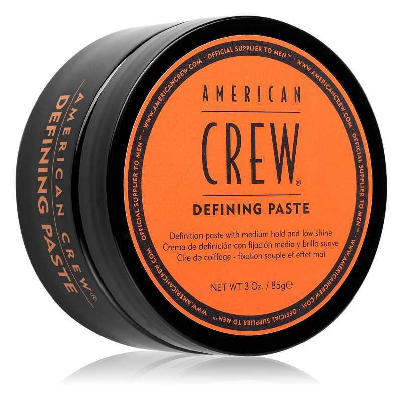 American Crew Styling Defining Paste