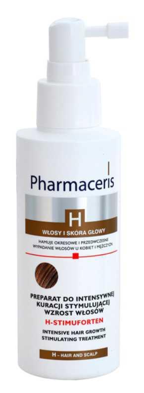 Pharmaceris H-Hair and Scalp H-Stimuforten
