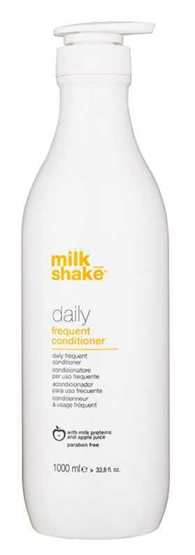 Milk Shake Daily