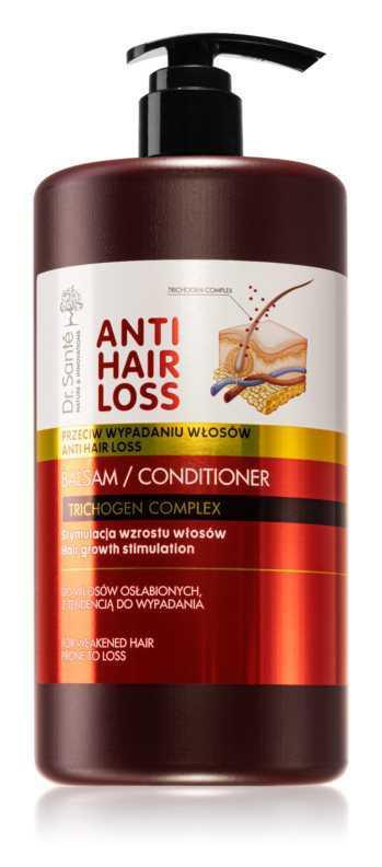 Dr. Santé Anti Hair Loss