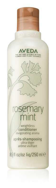 Aveda Rosemary Mint