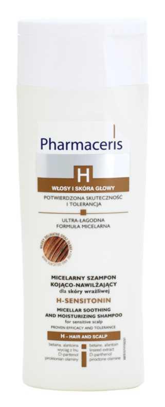 Pharmaceris H-Hair and Scalp H-Sensitonin