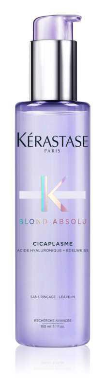 Kérastase Blond Absolu Cicaplasme