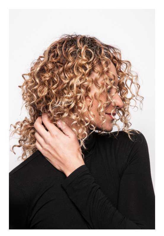 Kérastase Blond Absolu Cicaplasme hair