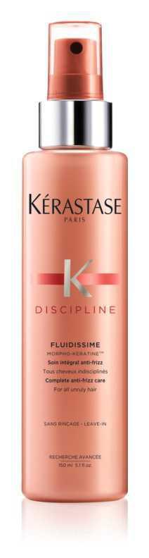 Kérastase Discipline Fluidissime