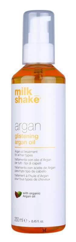 Milk Shake Argan Oil