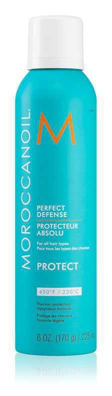 Moroccanoil Protect