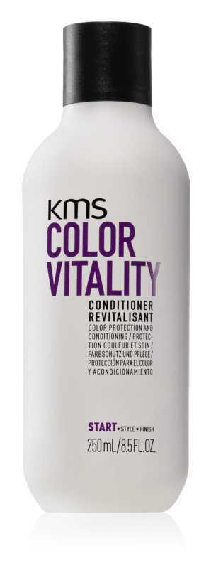 KMS California Color Vitality