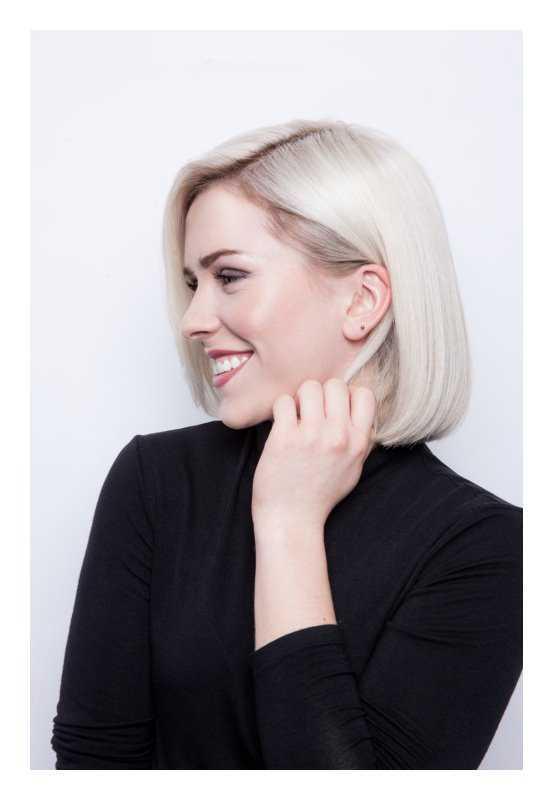 Kérastase Blond Absolu Masque Ultra-Violet hair