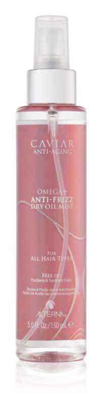 Alterna Caviar Anti-Aging Smoothing Anti-Frizz