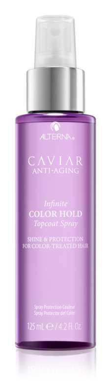 Alterna Caviar Anti-Aging Infinite Color Hold