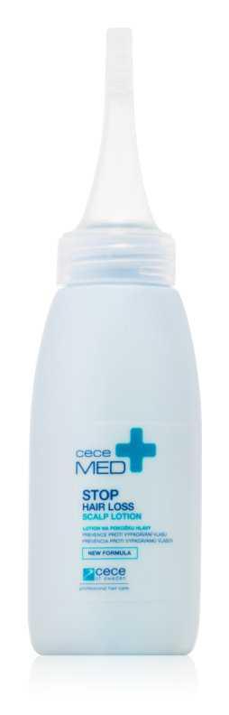 Cece of Sweden Cece Med  Stop Hair Loss