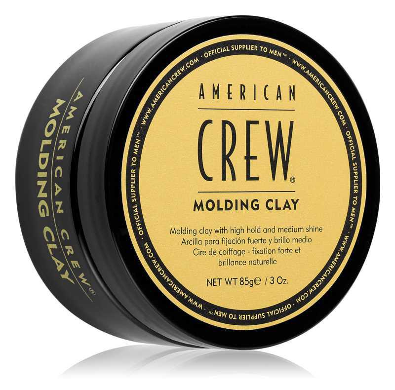 American Crew Styling Molding Clay
