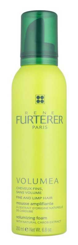 René Furterer Volumea