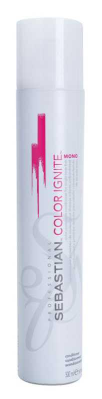 Sebastian Professional Color Ignite Mono