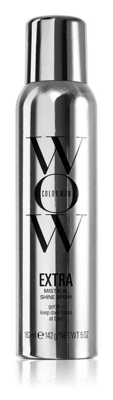 Color WOW Extra Mist-ical