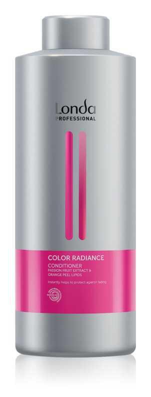 Londa Professional Color Radiance