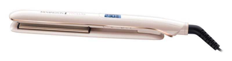 Remington PROluxe S9100