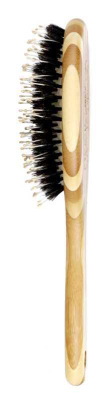 Olivia Garden Healthy Hair Ionic Paddle hair